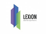 Логотип Лексион Девелопмент (Lexion Development)