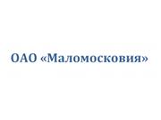 Логотип Маломосковия