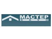 Логотип Мастер Хауз