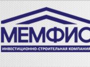 Логотип Мемфис