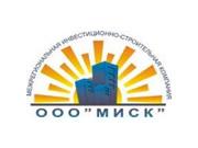Логотип МИСК