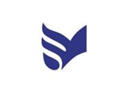 Логотип Московский комбинат хлебопродуктов