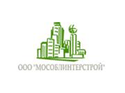 Логотип Мособлинтерстрой