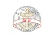 Логотип Мякининское поречье