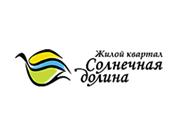 """Логотип ОАО """"Щелковское РТП"""""""