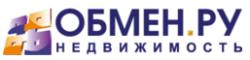Логотип Обмен.ру