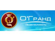 Логотип Огранд-Недвижимость