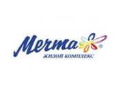 "Логотип ООО ""Мега Мечта"""