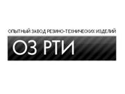 Логотип ОЗ РТИ