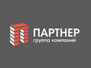 Логотип Партнер