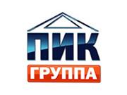 Логотип ПИК