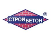 Логотип ПКФ Стройбетон