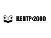 Логотип Престижцентр-2000
