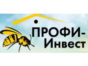 Логотип Профи-инвест