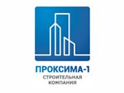 Логотип Проксима-1