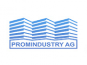 Логотип Проминдустрия АГ