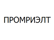 Логотип Промриэлт