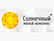 Логотип РамСтрой
