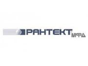 Логотип Рантект-МФД