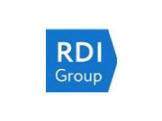 Логотип RDI Group
