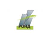 Логотип Ронд