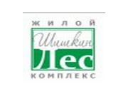Логотип Ройс-Руд