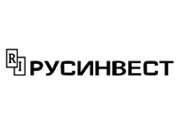 Логотип Русинвест