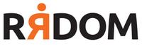Логотип RЯDOM