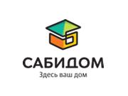 Логотип Сабидом