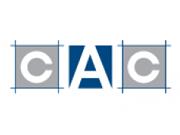 Логотип САС