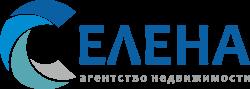Логотип Селена