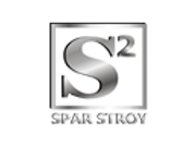 Логотип ШпарСтрой