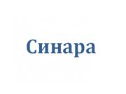 Логотип Синара