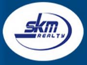 Логотип СКМ Групп