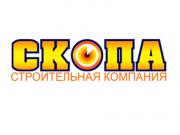 Логотип Скопа