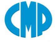 Логотип СМР Строй