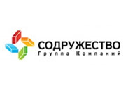 Логотип Содружество