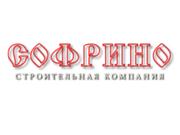 Логотип Софрино