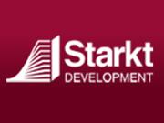 Логотип Старкт девелопмент
