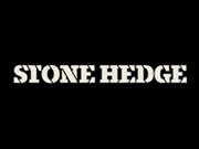 Логотип Stone hedge