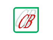Логотип Строй Вест