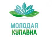Логотип СтройГеоСфера
