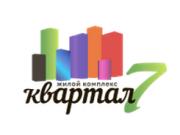 Логотип Стройгрупп