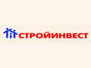 Логотип Стройинвест
