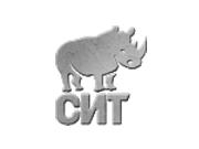 Логотип СтройинвестТопаз (СИТ) корпорация