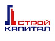 Логотип СтройКапитал