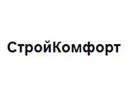 Логотип СтройКомфорт