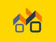 Логотип Строймонтажгарант