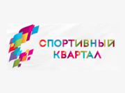 Логотип СтройПлюс