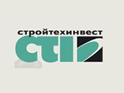 Логотип Стройтехинвест